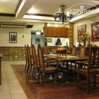 Фото отеля Crown Regency Residences Cebu 3*