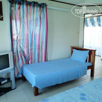 ���� ����� KonTiki Marina Suites No Category