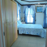 Фото отеля KonTiki Marina Suites No Category