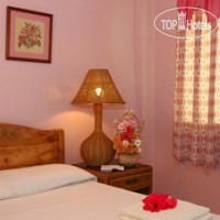 Фото отеля Masamayor Beach House and Resort 2*