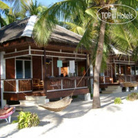Фото отеля Cocobana Beach Resort 3*