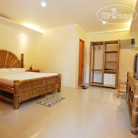Фото отеля Malapascua Exotic Island Dive & Beach Resort 3*