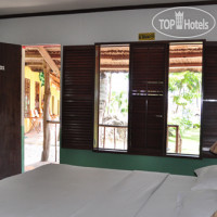 Фото отеля Club Fortmed Resort Cebu 3*