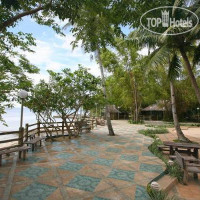 Фото отеля San Remigio Beach Club 3*