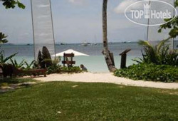 Aissatou Beach Resort 3*