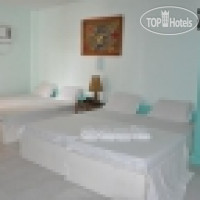 Фото отеля Seabird International Resort 3*