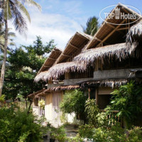 Фото отеля NIU Ohana Garden Resort Boracay No Category