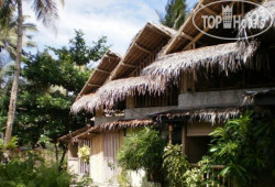 NIU Ohana Garden Resort Boracay No Category