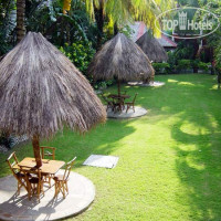 Фото отеля Tonglen Beach Resort 3*