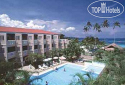 Henann Regency Resort & Spa 5*