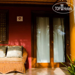 Best Western Boracay Tropics Resort 4*
