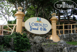 Lorenzo Grand Villas 4*