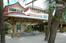 Фото отеля Willy's Beach Club 3*