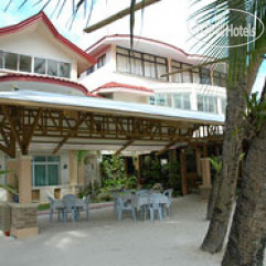 Willy's Beach Club 3*