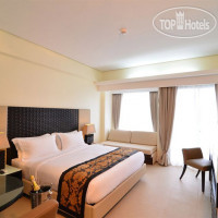 Фото отеля The Muse Hotel Boracay 4*