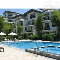 Discovery Shores 5*