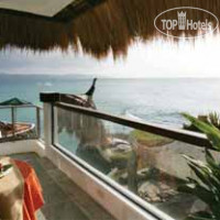 ���� ����� Boracay West Cove 3*
