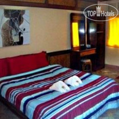 Bamboo Boracay Beach Resort 3*