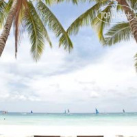 Фото отеля The District Boracay 4*