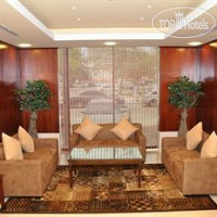 Фото отеля Ramee Rose Hotel Apartment No Category