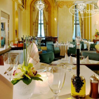 ���� ����� Emirates Palace 5* � ��� ���� / ��� ���, ���