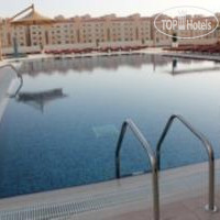 Фото отеля Hili Rayhaan By Rotana No Category