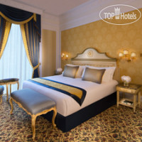 ���� ����� Royal Rose 5*