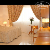 Фото отеля Royal Rotary Hotel Apartments 3*