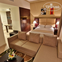 Фото отеля Bin Majid Tower Hotel Apartment No Category