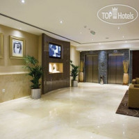 Фото отеля Phoenix Plaza Hotel Apartments No Category