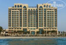 Дубай аджман сарай отель дубай квартиры покупка
