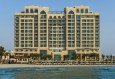 Фото Ajman Saray, A Luxury Collection Hotel & Resort 5* / ОАЭ / Аджман