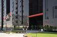 ����������� ����� Ramada Hotel & Suites Ajman