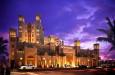 ����������� ����� The Ajman Palace Hotel