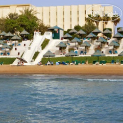 Beach Hotel by Bin Majid Hotels & Resorts 4*