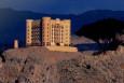 ����������� ����� Golden Tulip Khatt Springs Resort & Spa