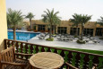 Фото Al Hamra Village Golf and Beach Resort 4* / ОАЭ / Рас Аль Хайм