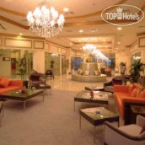 Фото отеля Bin Majid Acacia Hotel and Apartments 4*