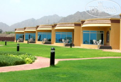 Royal Beach Hotel & Resort 4*