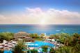 ����������� ����� Fujairah Rotana Resort & Spa - Al Aqah Beach