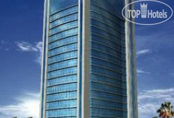 Coral Residence Tower 4*