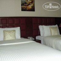 Фото отеля California Suites 3*