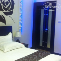���� ����� Royal Residence Main 3*