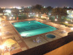 фотогалерея отеля Flamingo Beach Resort by Bin Majid Hotels & Resorts