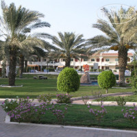 Фото отеля Flamingo Beach Resort by Bin Majid Hotels & Resorts 3*