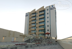 Pearl Marina Hotel Apartment No Category