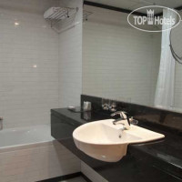 Фото отеля Pearl Marina Hotel Apartment No Category