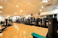 ����������� ����� Al Bustan Center & Residence