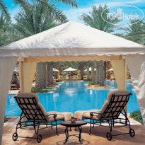 ���� ����� One & Only Royal Mirage Dubai (Palace) 5* � ����� (��������), ���