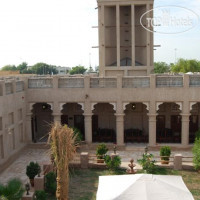 Фото отеля Barjeel Heritage Guest House No Category